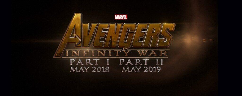 avengers-infinite-war-logo-1024x409-1