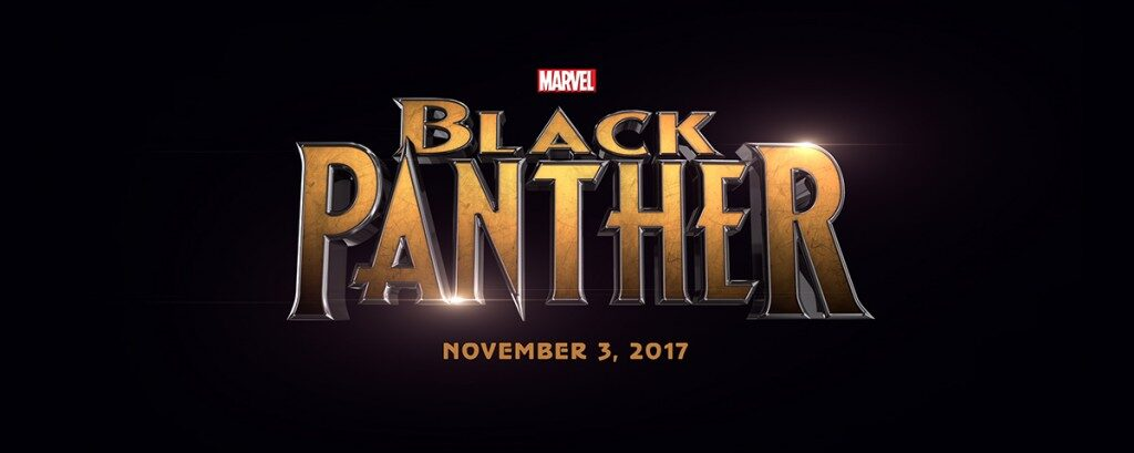 black-panther-marvel-logo-1024x409-1