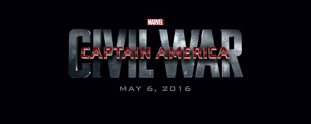 cap3-civil-war-logo-1024x409-1