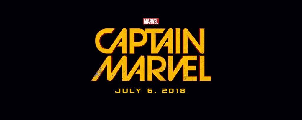 captain-marvel-logo-1024x409-1