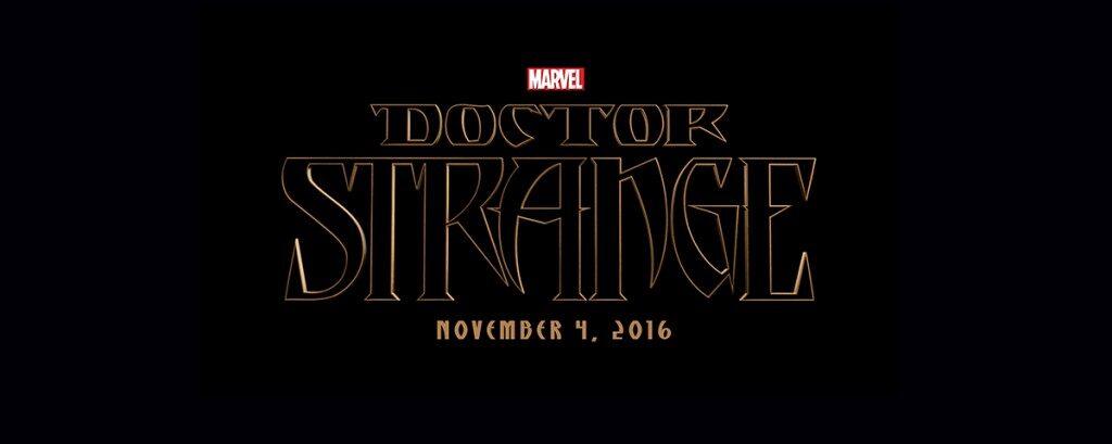 doctor-strange-logo-1024x409-1