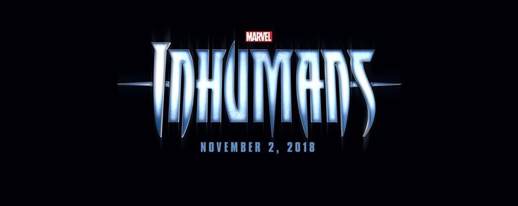 inhumans-logo-1024x409-1