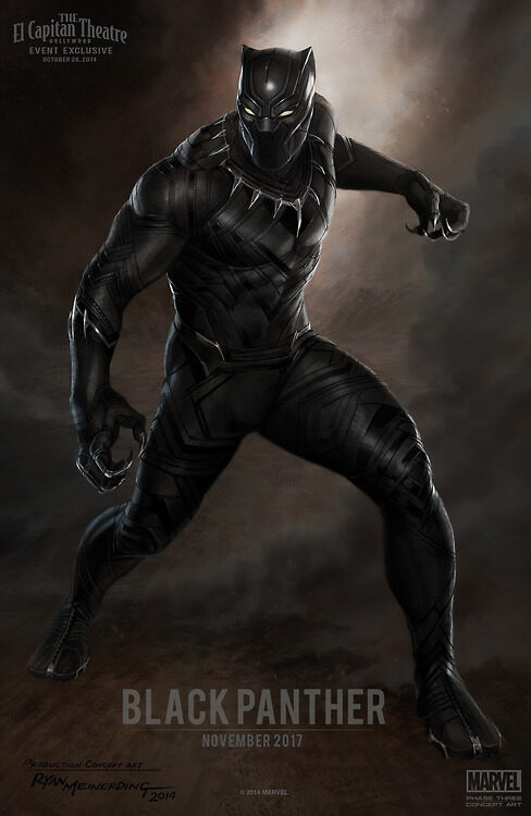 marvel-black-panther-concept
