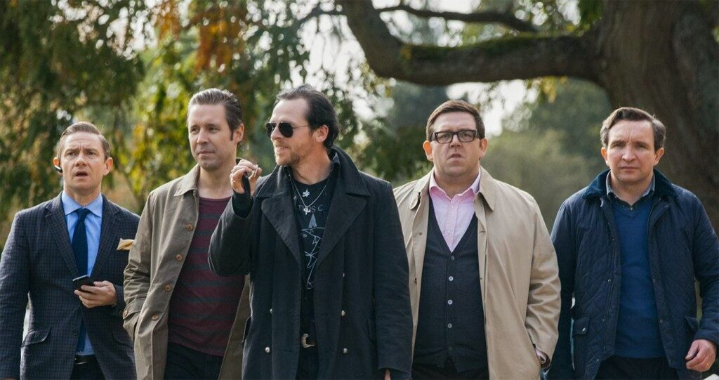 the-worlds-end-new-movie-release-october-2013-1-1024x541-1